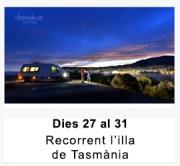 pictos ruta australia 10