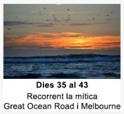 pictos ruta australia 12