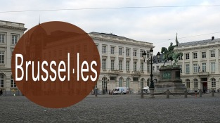 icones ciutats brusselles