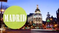 icones ciutats madrid