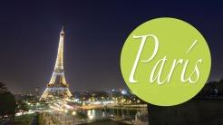 icones ciutats paris