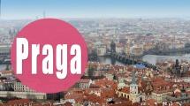 icones ciutats praga