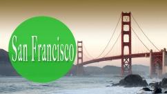 icones ciutats sanfrancisco