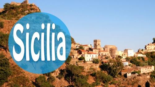 icones ciutats sicilia