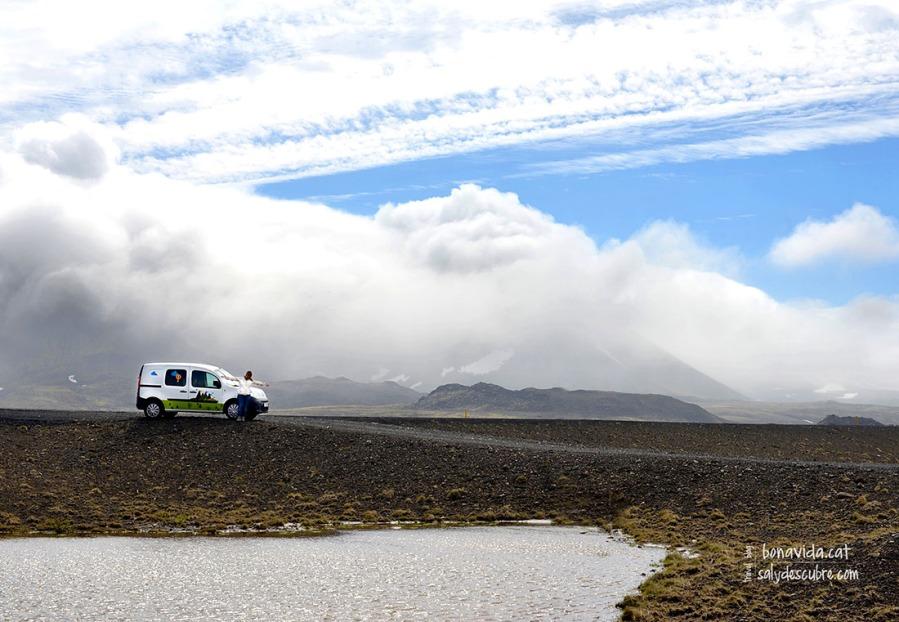 islandia cris campervan 01