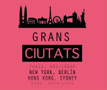 menu generic ciutats