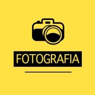 menu generic fotografia ok