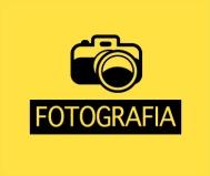 menu generic fotografia