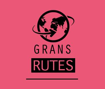 menu generic grans rutes