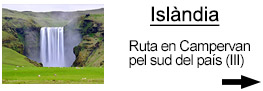 indicacions ruta islandia 03 d