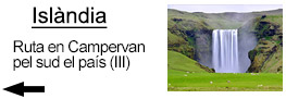 indicacions ruta islandia 03 e