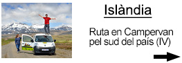 indicacions ruta islandia 04 d