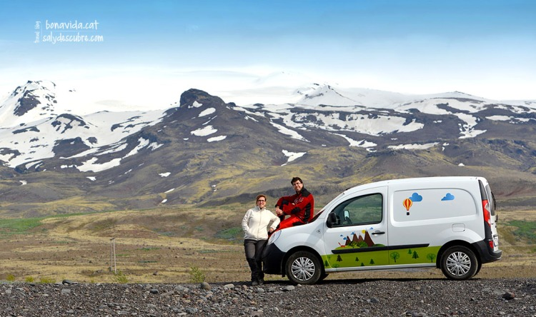 islandia nosaltres campervan 01