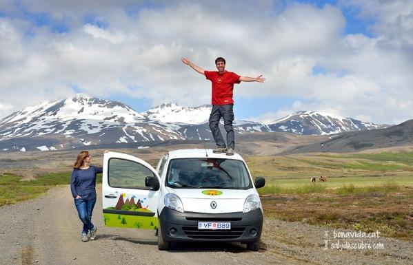 islandia nosaltres ruta