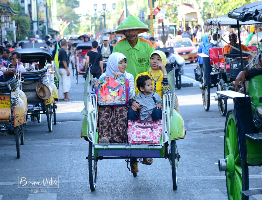 indonesia_gent1