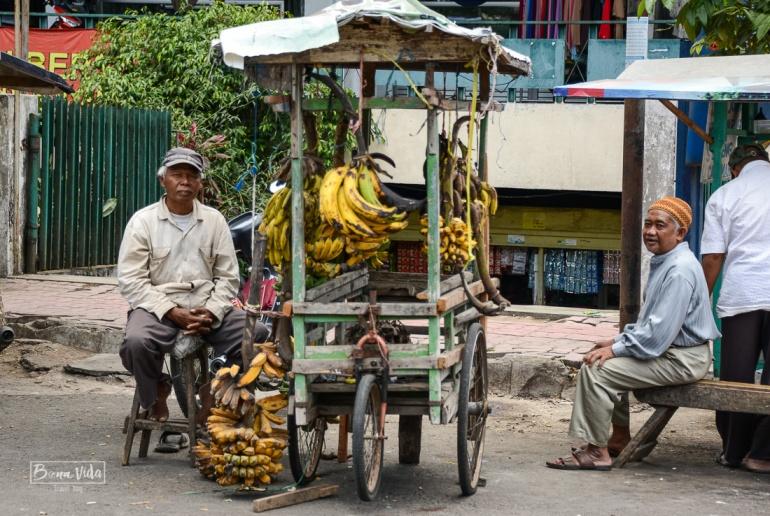 indonesia_gent12