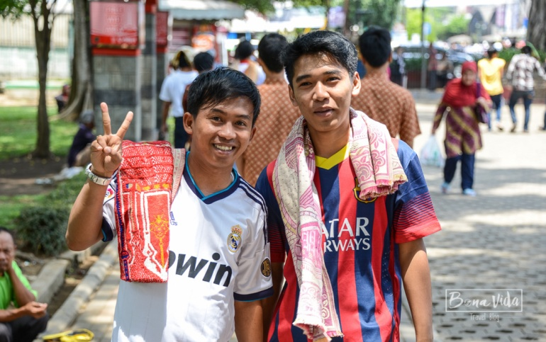 indonesia_gent18