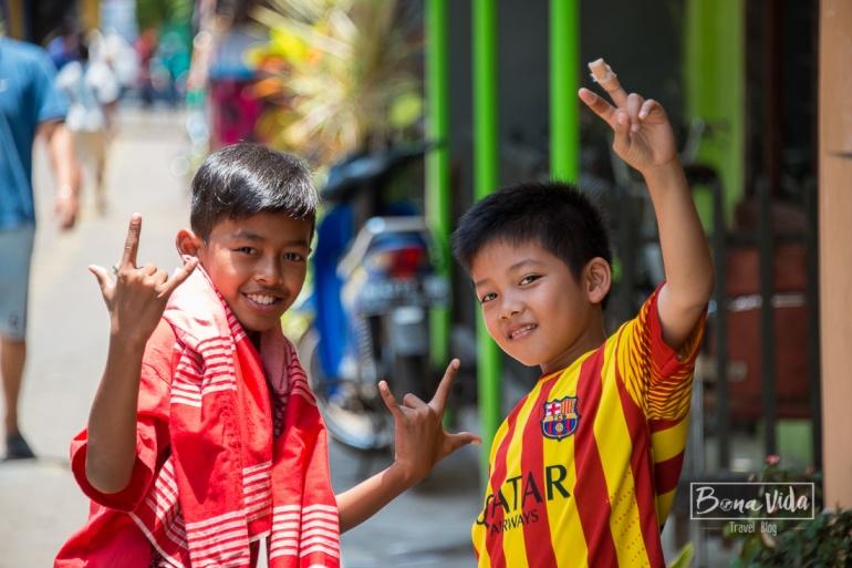indonesia_gent23