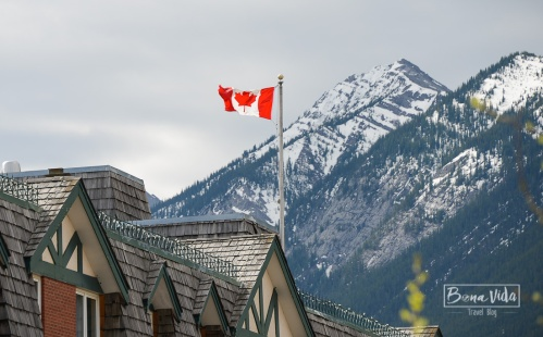 canada3216_Banff
