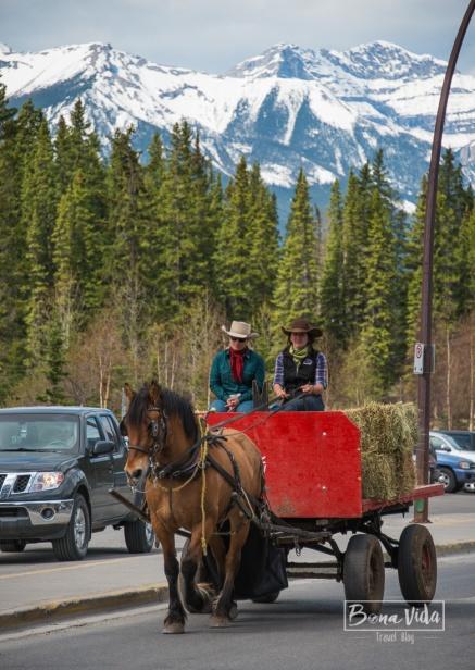 canada3231_Banff