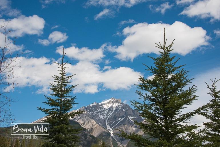 canada3236_Banff