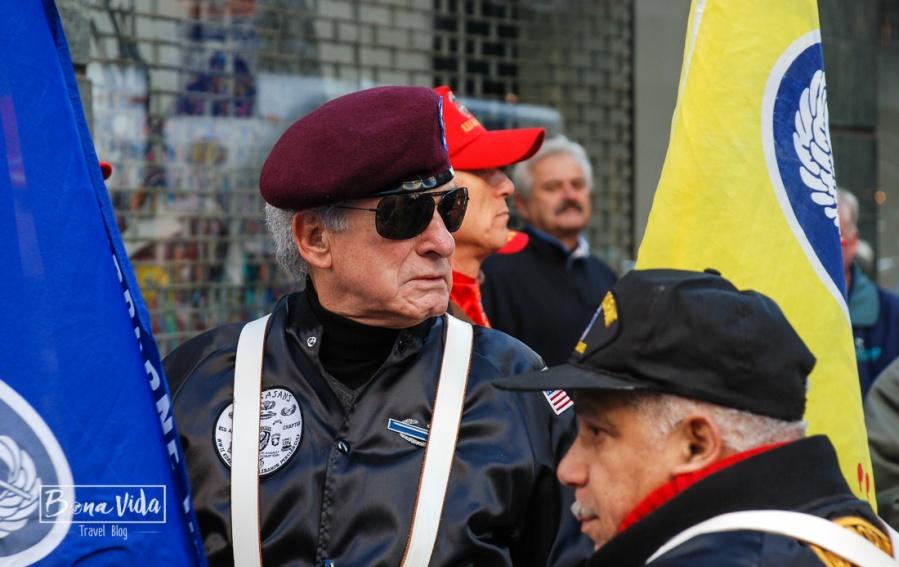newyork_veterans_day-1
