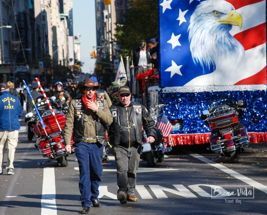 newyork_veterans_day-10