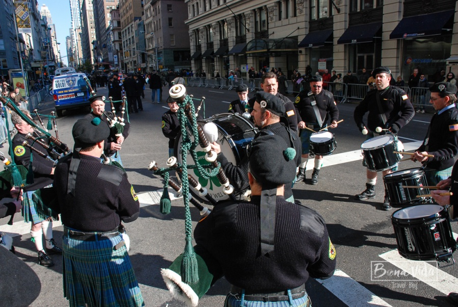 newyork_veterans_day-13