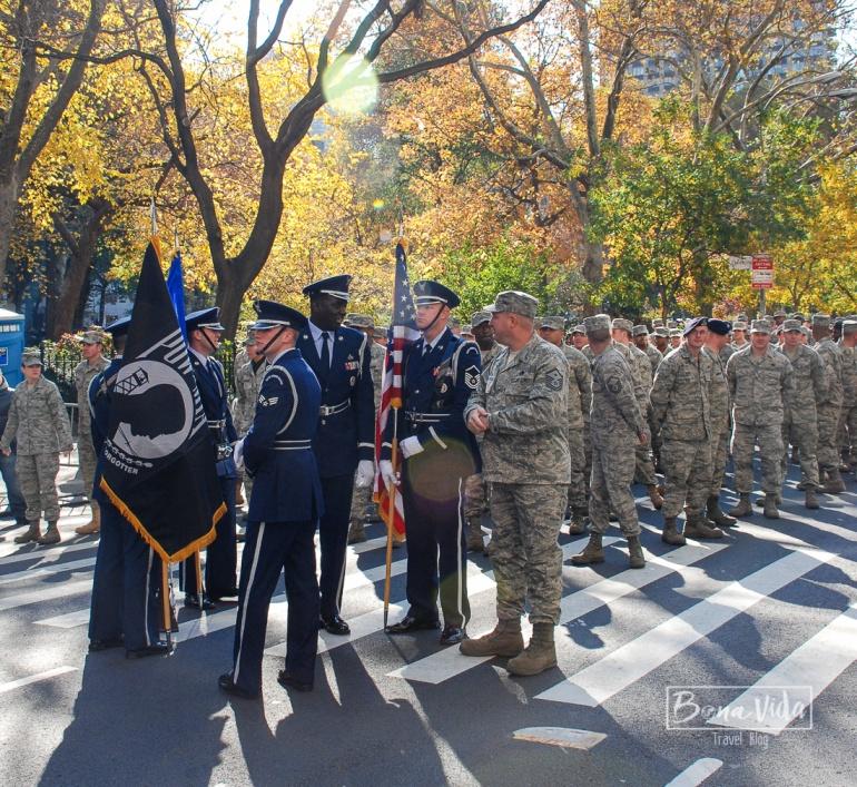 newyork_veterans_day-14