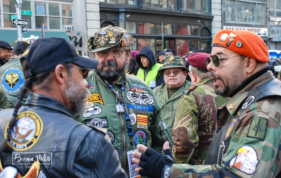 newyork_veterans_day-3