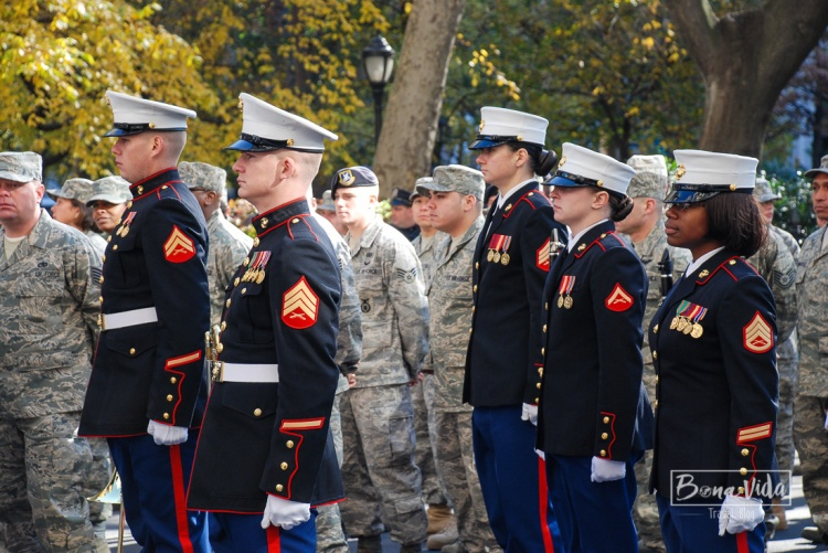 newyork_veterans_day-7