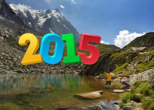 foto resum 2015