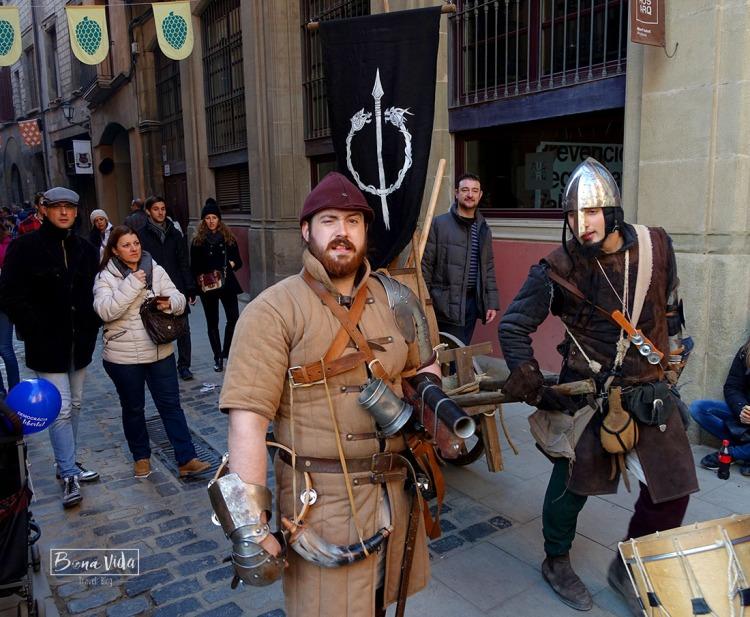 vic_mercat_medieval_07