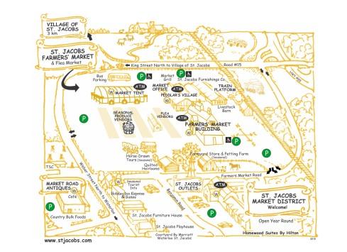 canada_stjacobs_mapa