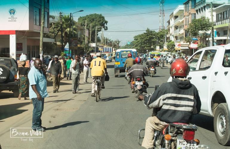 tanzania arusha carrers 2