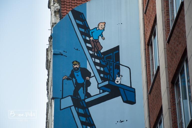 belgica_bruselles_comic-4