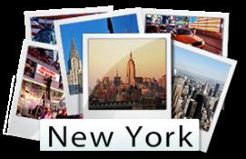 galeria fotos newyork