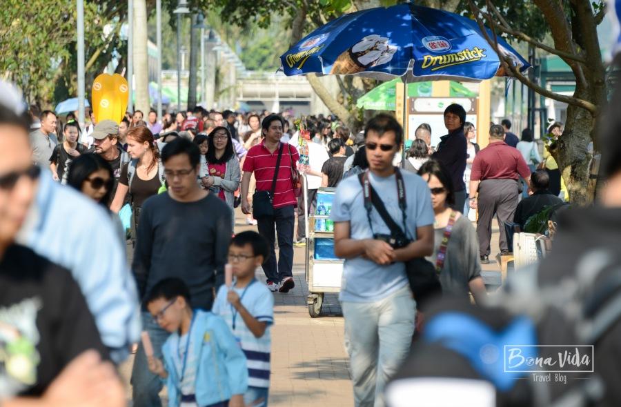 hongkong_mercat_saikun-1