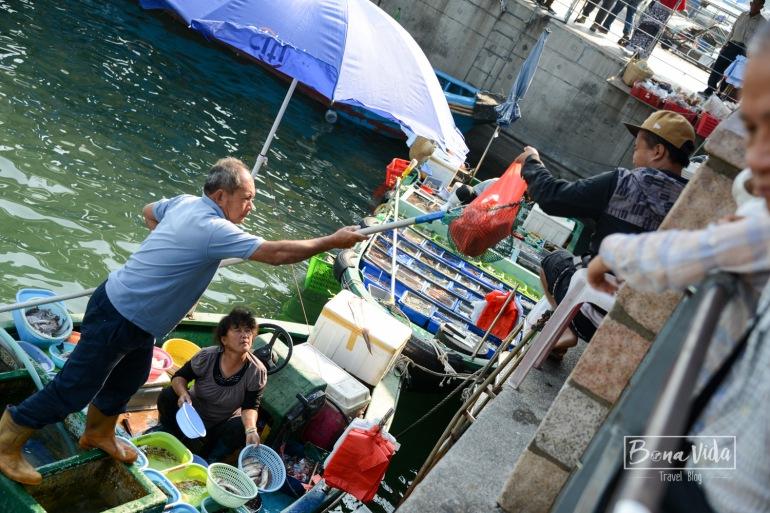 hongkong_mercat_saikun-3