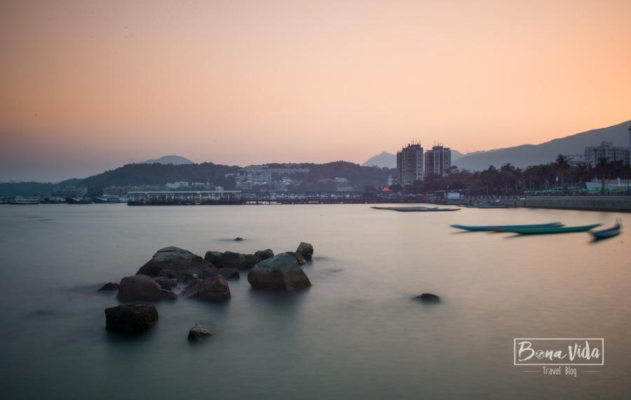 hongkong_mercat_saikun-31