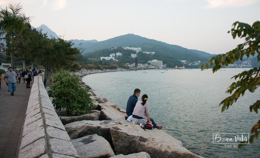 hongkong_mercat_saikun-33