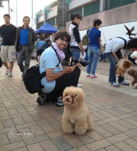 hongkong_mercat_saikun-35 mane