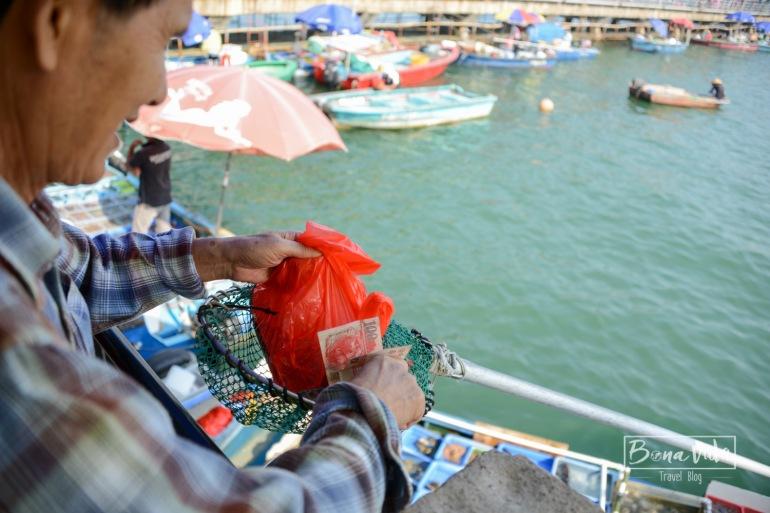 hongkong_mercat_saikun-6