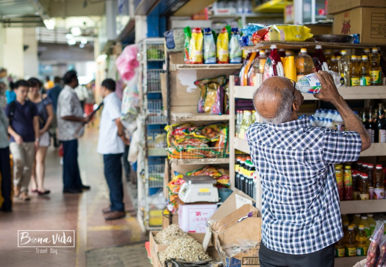 singapur tekka market-1