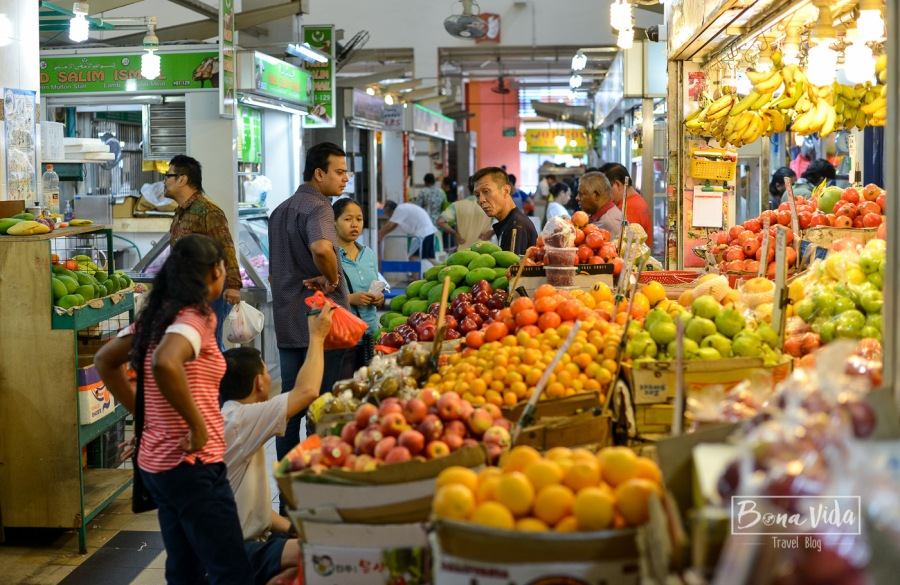 singapur tekka market-11