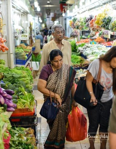 singapur tekka market-12