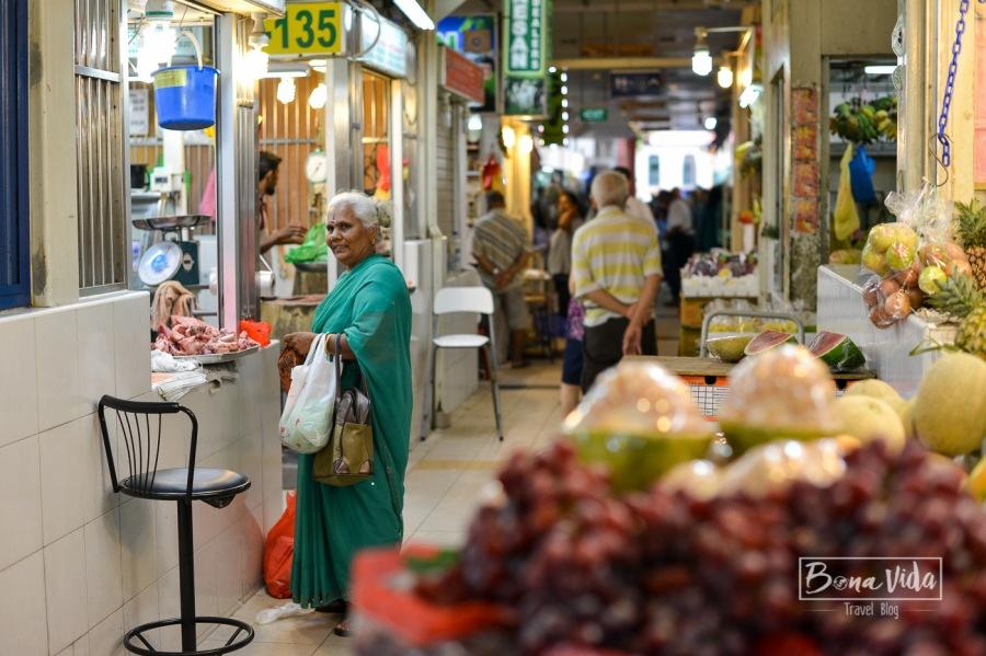 singapur tekka market-13