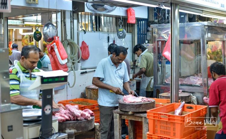 singapur tekka market-14