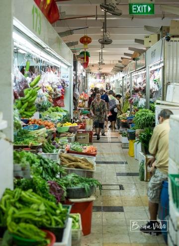 singapur tekka market-16