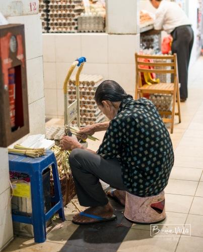 singapur tekka market-17